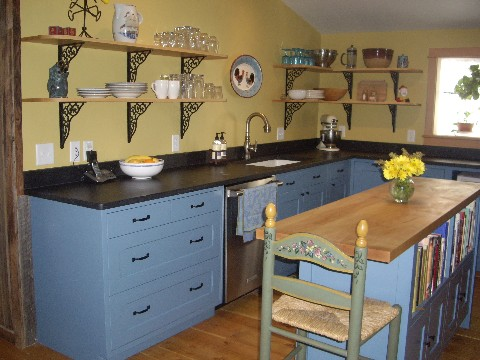 Blue Kitch01